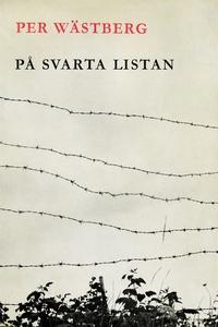 På svarta listan (e-bok) av Per Wästberg