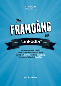 Nå framgång på LinkedIn - Använd världens störs