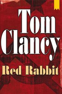 Red Rabbit (e-bok) av Tom Clancy