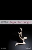 Dagar utan hunger