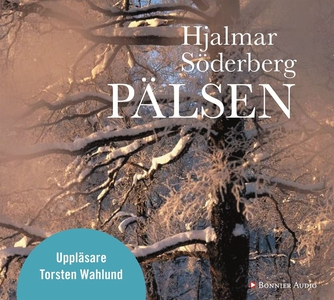 Pälsen (ljudbok) av Hjalmar Söderberg