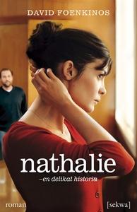 Nathalie : en delikat historia (e-bok) av David
