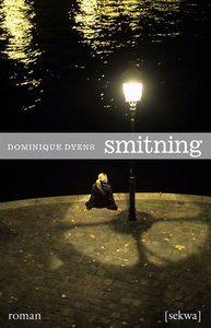 Smitning (e-bok) av Dominique Dyens