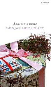 Sonjas hemlighet (e-bok) av Åsa Hellberg