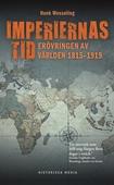 Imperiernas tid : 1815-1919