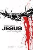 Jesus : jude, rebell, gud?