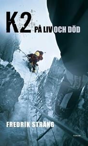 K2 - på liv och död (e-bok) av Per Johnsson, Fr