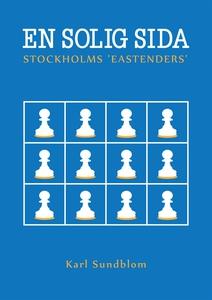 EN SOLIG SIDA (e-bok) av Karl Sundblom