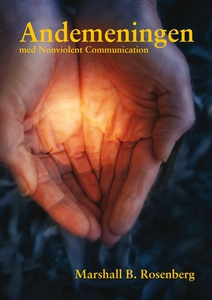 Andemeningen med Nonviolent Communication (e-bo