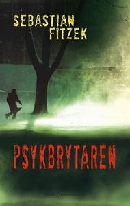 Psykbrytaren (e-bok) av Sebastian Fitzek