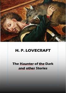 The Whispere in darkness (e-bok) av H.P. Lovecr