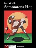 Sommarens hot