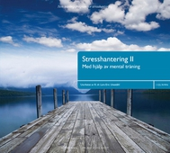 Stresshantering II