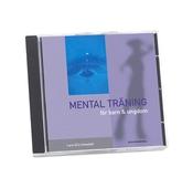 Mental Träning för barn & ungdom