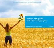 Humor & Glädje