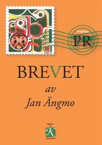 BREVET (e-bok) av Jan Ängmo