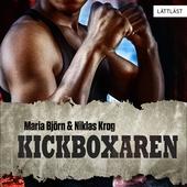 Kickboxaren / Lättläst