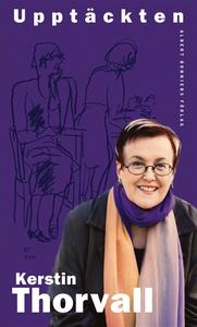 Upptäckten (e-bok) av Kerstin Thorvall
