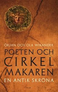 Poeten och cirkelmakaren : En antik skröna (e-b