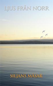 Ljus från Norr  (e-bok) av Yvonne Frank Månsson