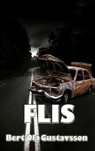 Flis (e-bok) av Bert Ola Gustavsson