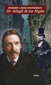 Dr Jekyll och mr Hyde