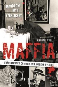 Maffia - från Capones Chicago till dagens Sveri