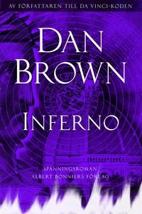 Inferno (e-bok) av Dan Brown