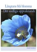 Längtans blå blomma