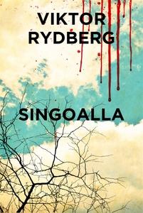 Singoalla (Telegram klassiker) (e-bok) av Vikto