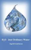 H2O Just Ordinary Water