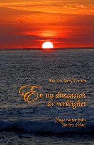 En ny dimension av verklighet (e-bok) av Eva &