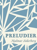 Preludier