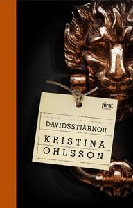 Davidsstjärnor (e-bok) av Kristina Ohlsson