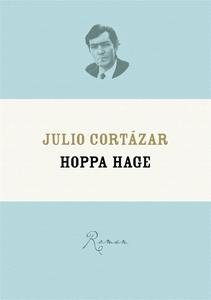 Hoppa hage (e-bok) av Julio Cortázar