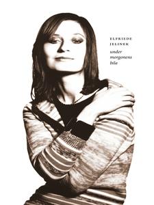 Under morgonens bila (e-bok) av Elfriede Jeline
