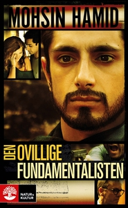 Den ovillige fundamentalisten (e-bok) av Mohsin