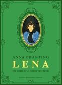 Lena : en bok om fruntimmer