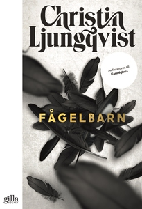 Fågelbarn (e-bok) av Christin Ljungqvist