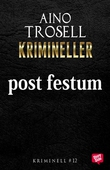 Post festum