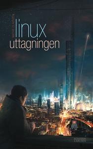 Uttagningen (e-bok) av Maths Claesson
