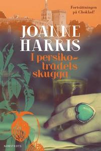 I persikoträdets skugga (e-bok) av Joanne Harri