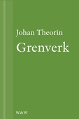 Grenverk : En novell ur På stort alvar