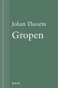 Gropen : En novell ur På stort alvar (e-bok) av