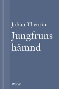 Jungfruns hämnd : En novell ur På stort alvar (