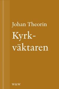 Kyrkväktaren : En novell ur På stort alvar (e-b