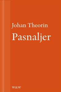 Pasnaljer : En novell ur På stort alvar (e-bok)