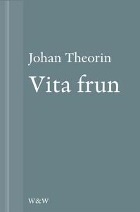 Vita frun : En novell ur På stort alvar (e-bok)