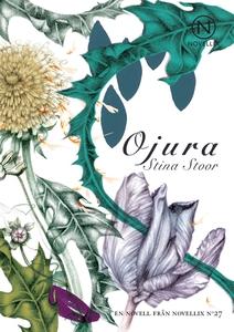 Ojura (ljudbok) av Stina Stoor