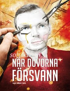 När duvorna försvann (e-bok) av Sofi Oksanen